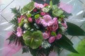 fleurs pas chers